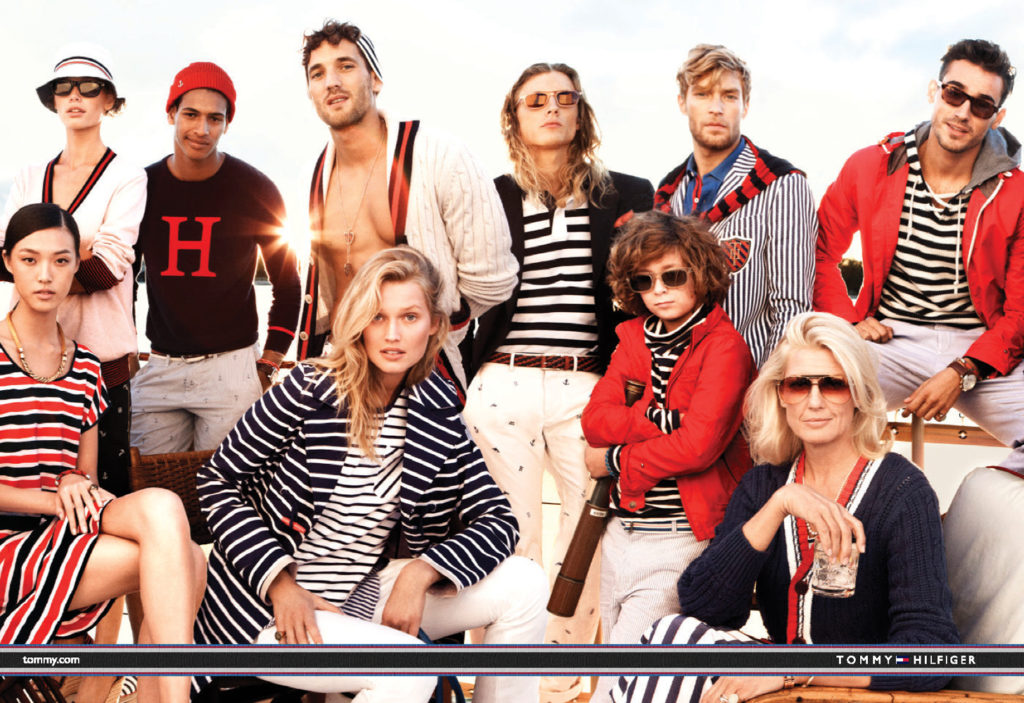 tommy-hilfiger-trey-laird-ads-the-impression-012