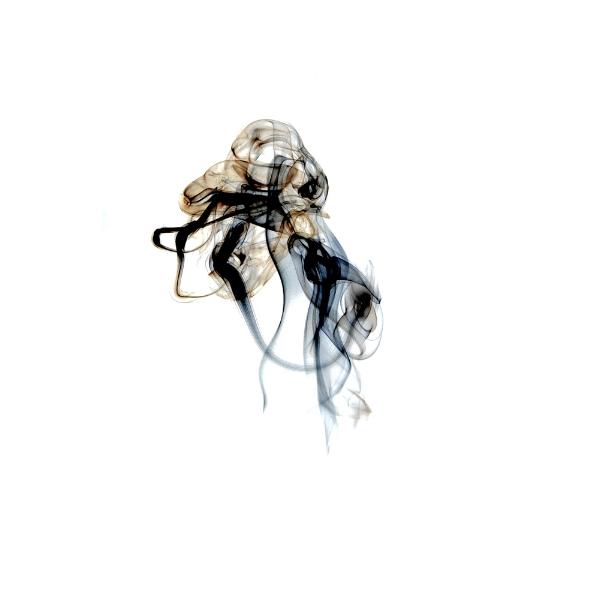 Smoke for Website-0016-100211.jpg
