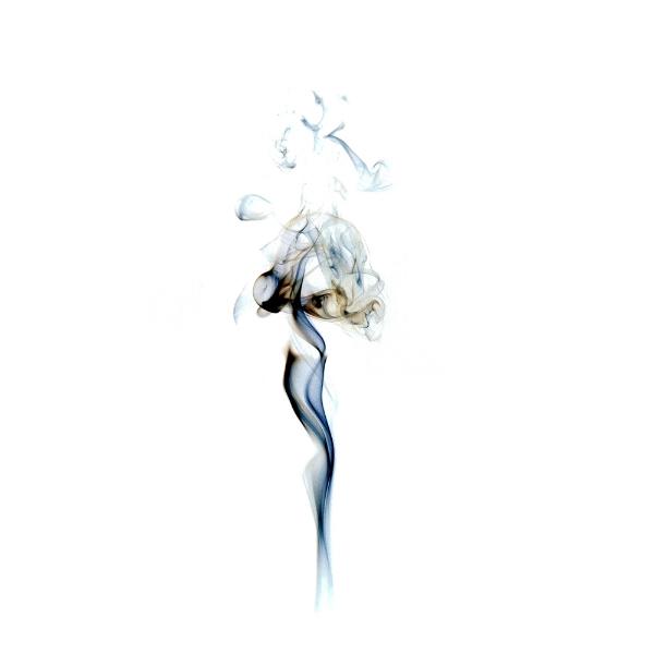 Smoke for Website-0018-100211.jpg