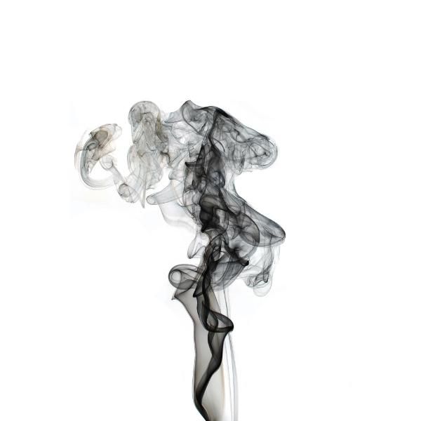 Smoke for Website-0068-120325.jpg