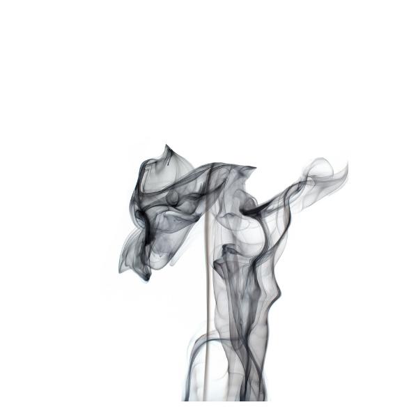 Smoke for Website-0075-120416.jpg