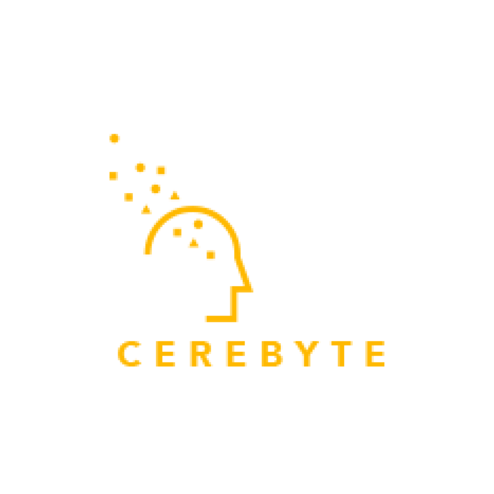 CerebyteSquare-01.png