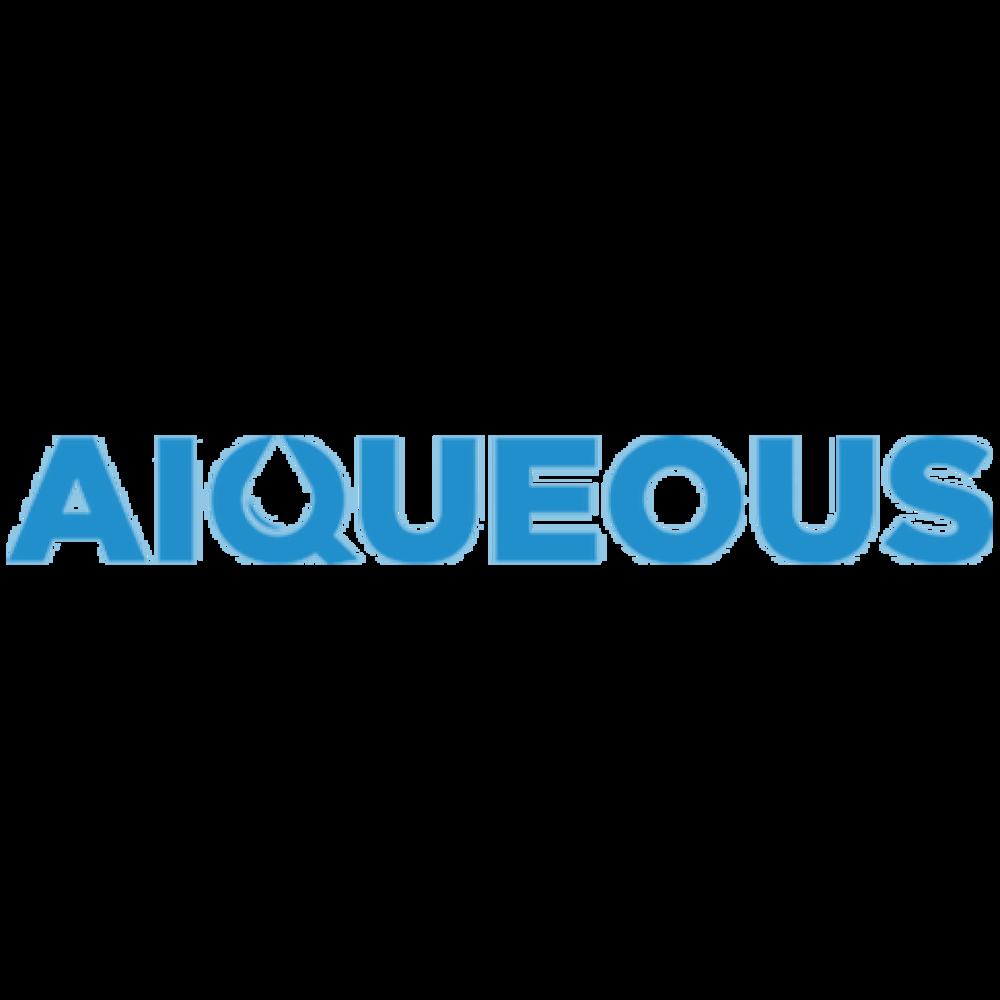 AiqueousLogoWeb-01.png