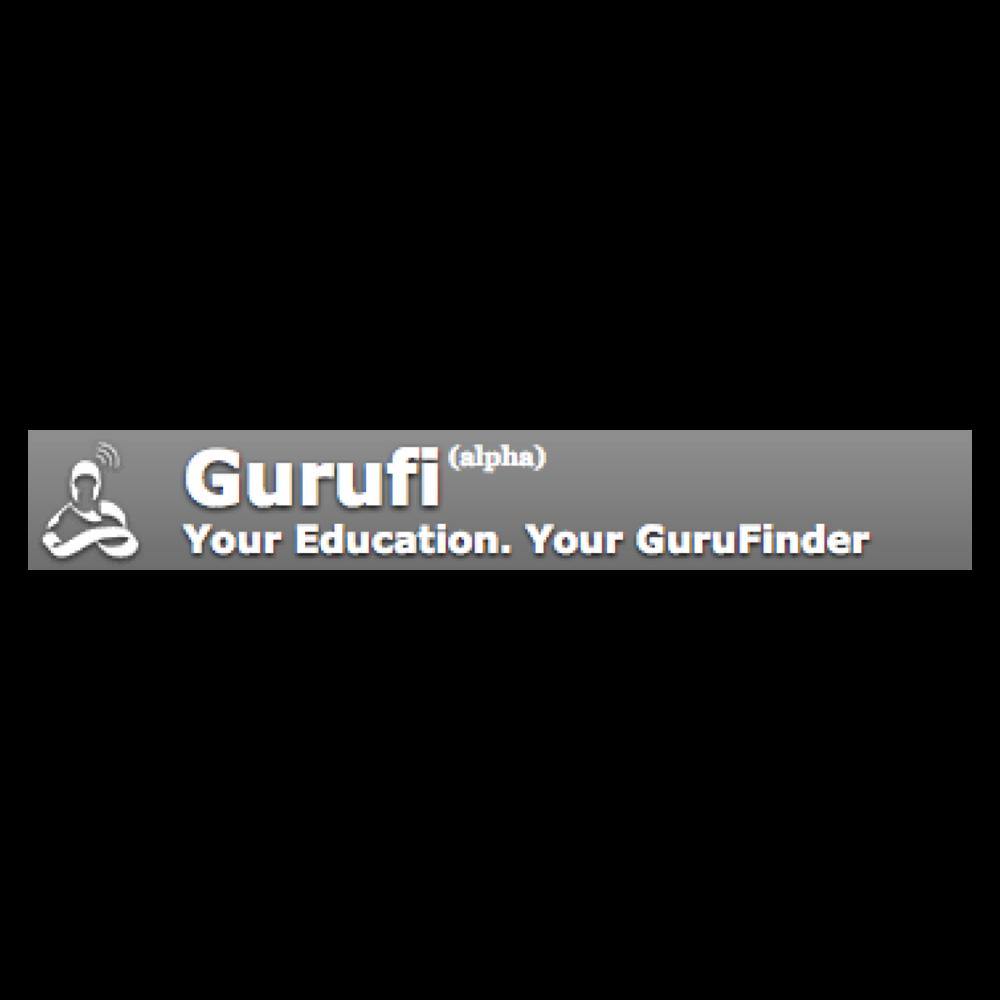 GurufiWeb-01.png