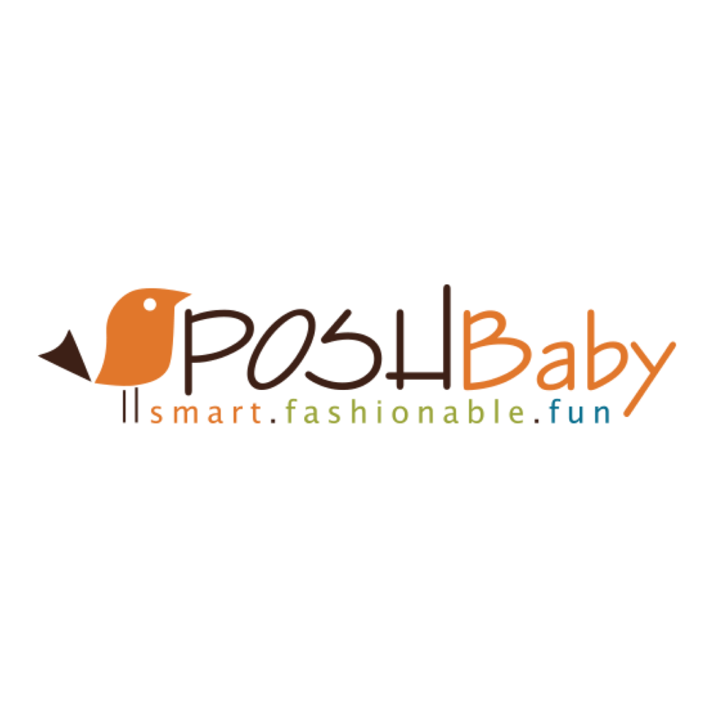 PoshBabyWeb-01.png