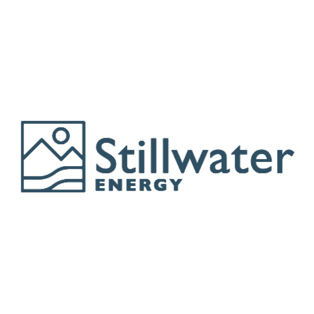StillwaterLogoWeb-01.png