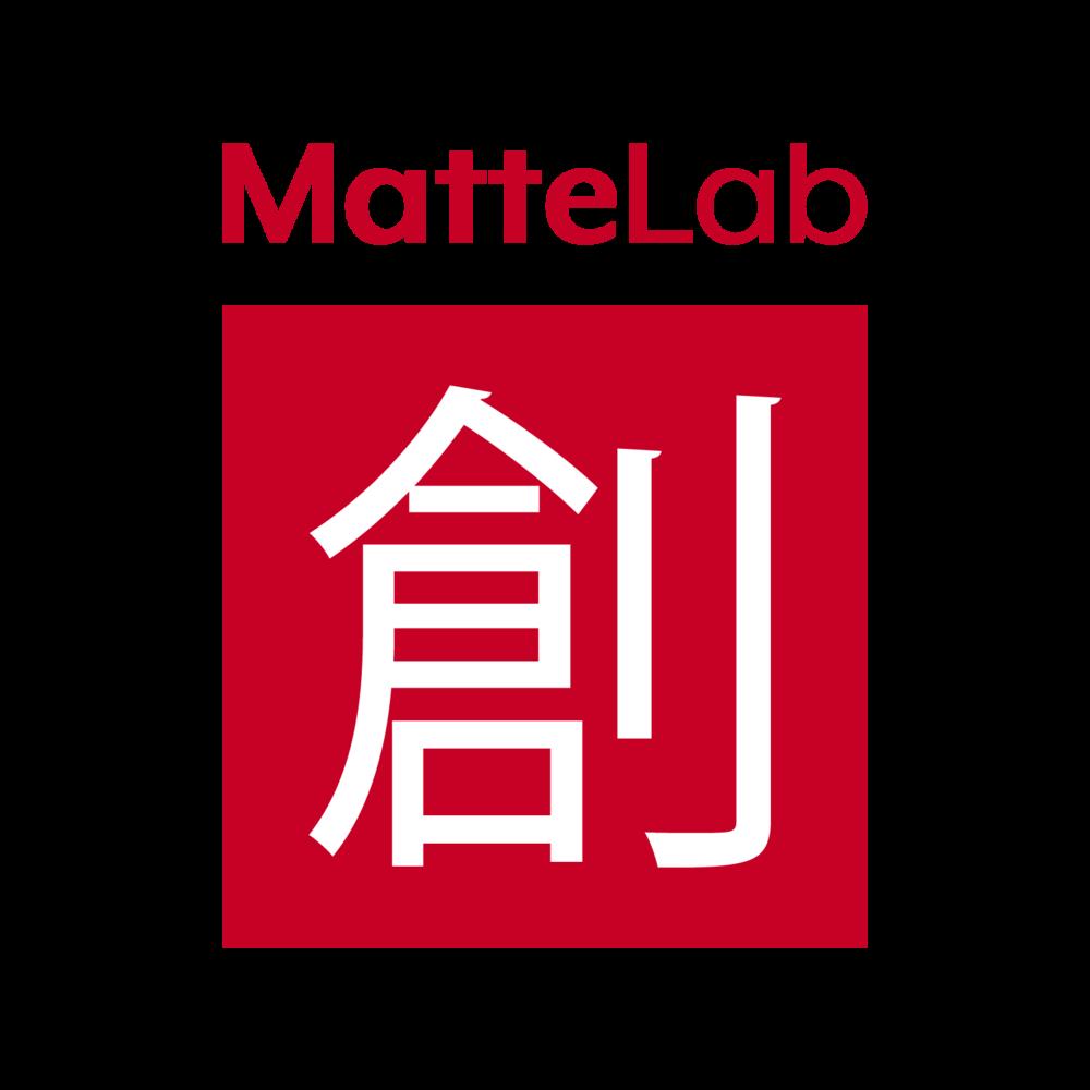 MatteLabLogo Square-01.png