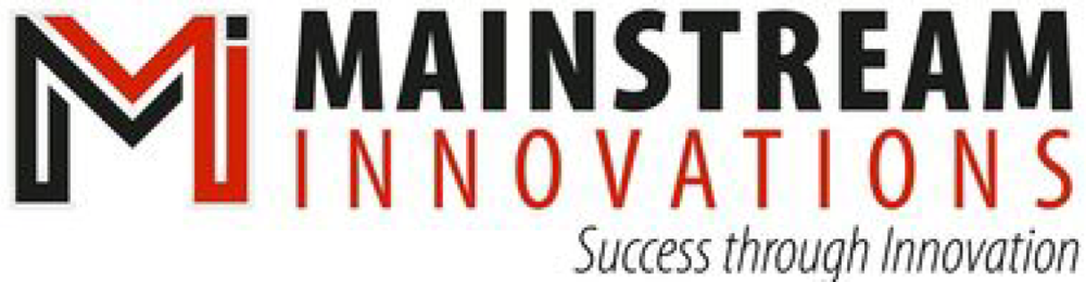 MainstreamInnovationsSquare-01.png