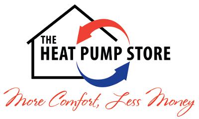 HeatPumpLogo.png