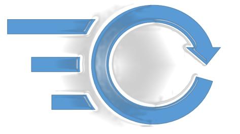 logoeffect