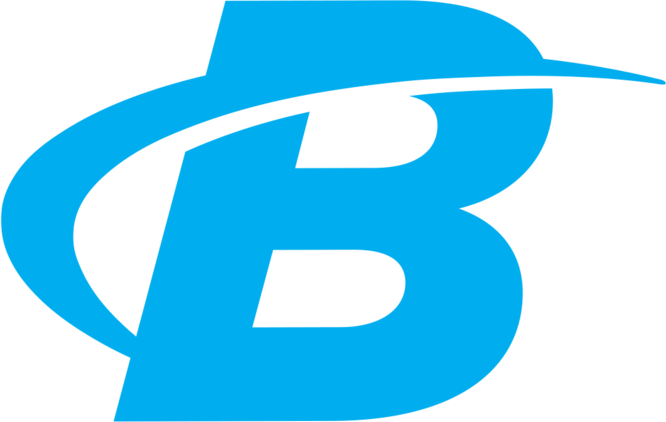 bb-logo-clean.png