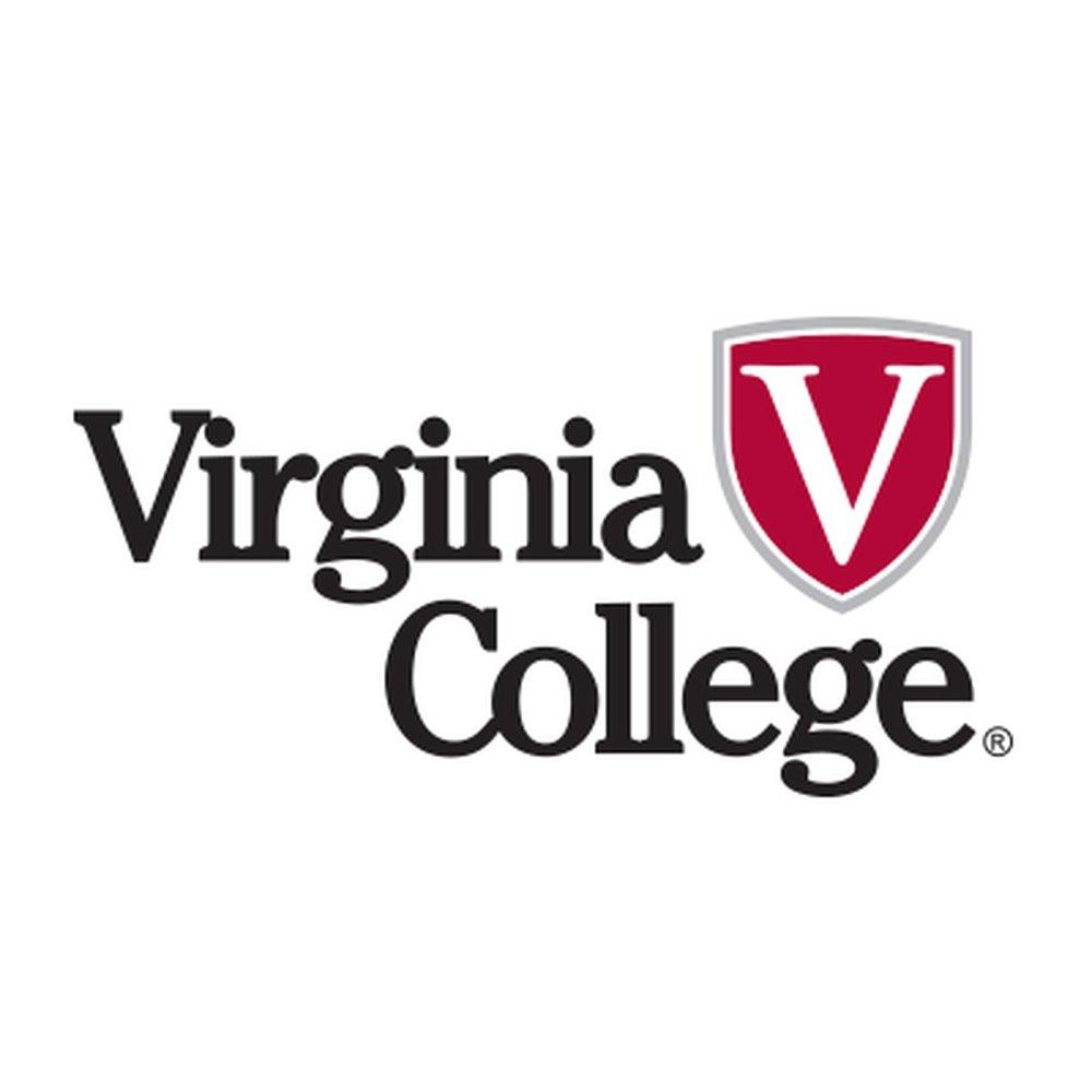 VC logo.jpg