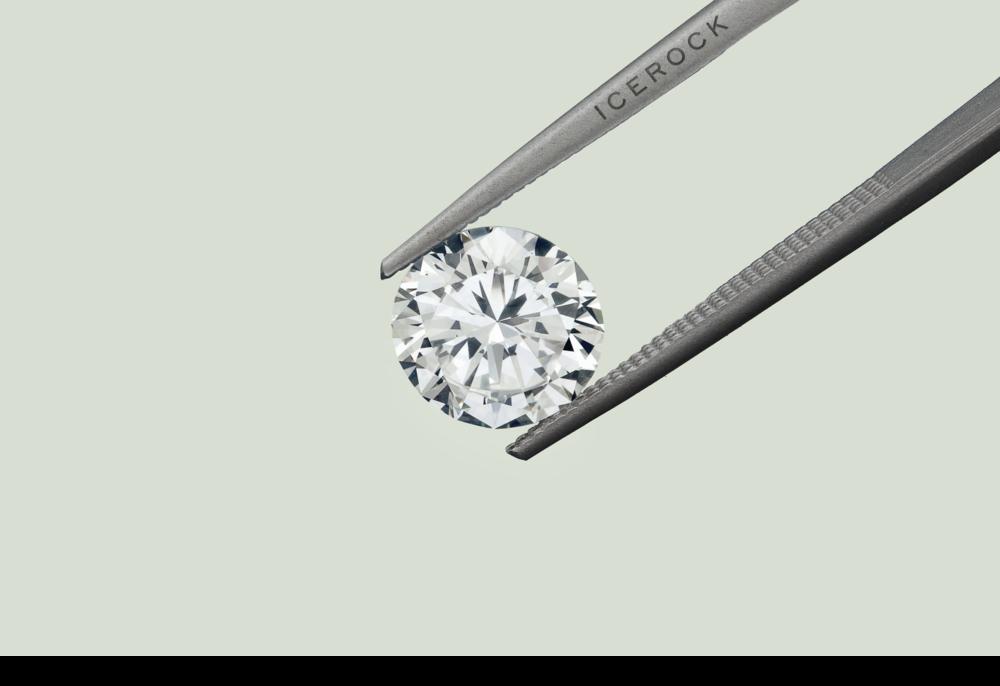 Closing diamond.png
