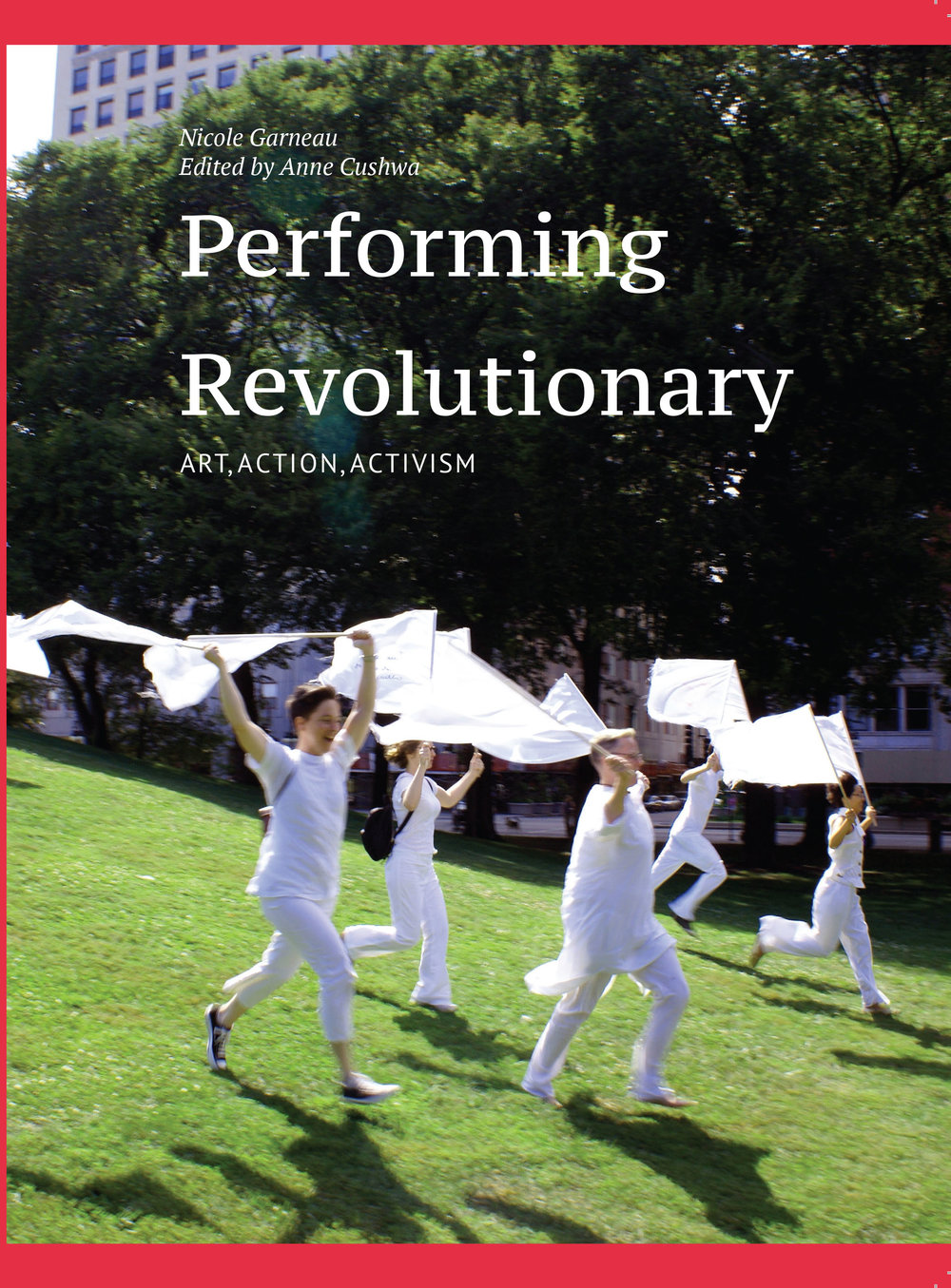 Performing REV-Cover.jpg
