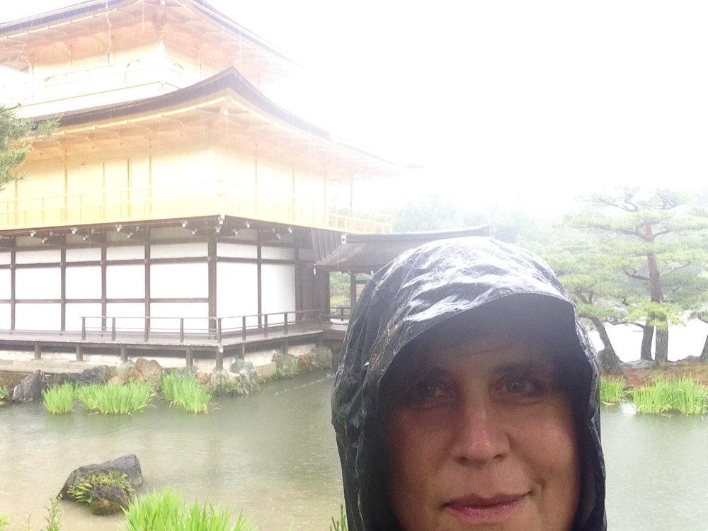 05Kinkakuji1.jpg