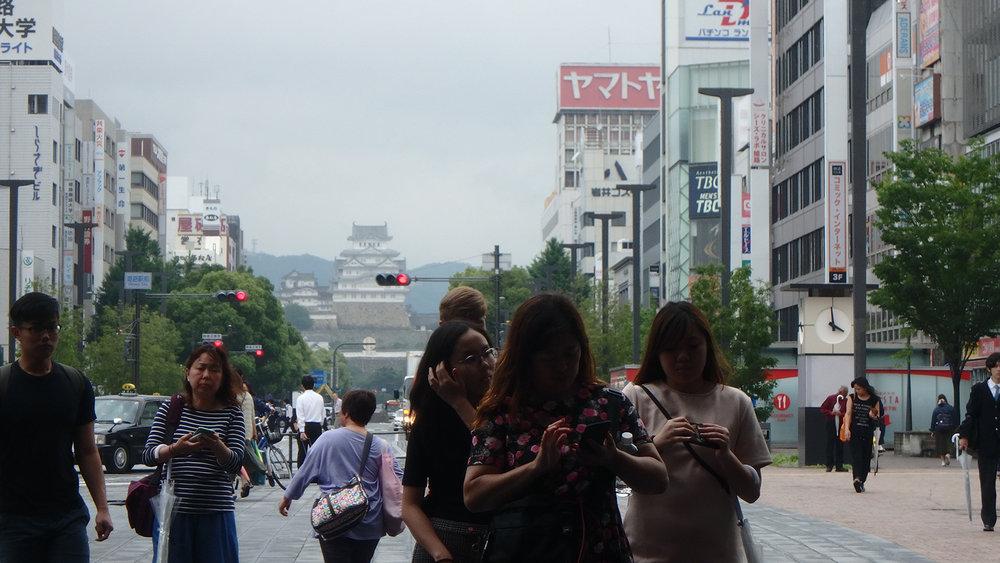04himeiji-distant.jpg