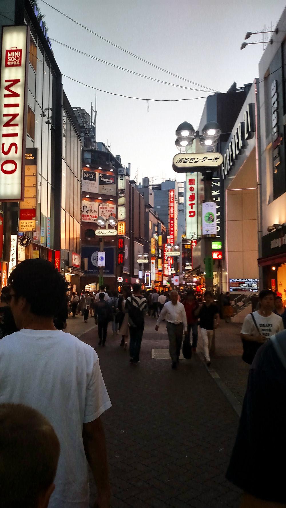 15-shibuya-2.jpg