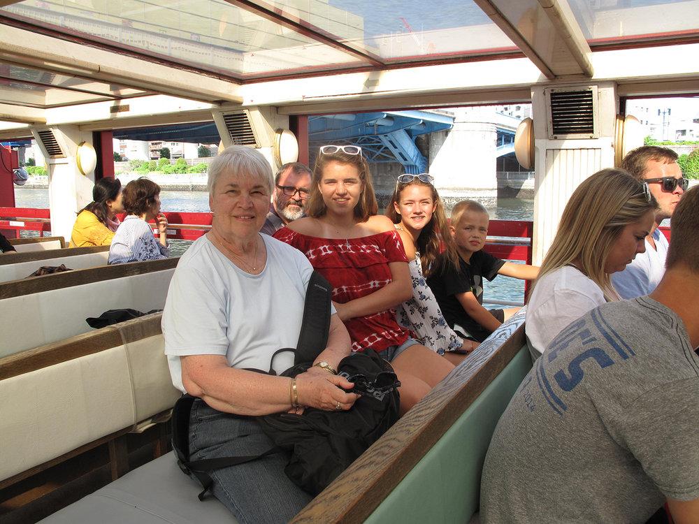 travel-boat.jpg