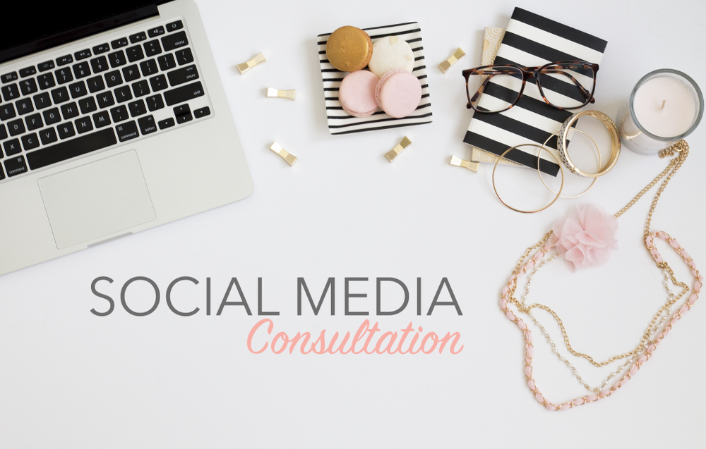 social-media-consultation-button-1024x652.png
