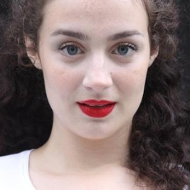 Alexandra Perlwitz
