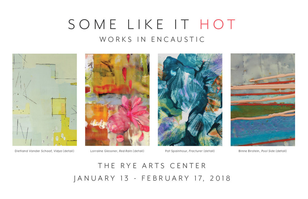 encaustic exhibit-02.jpg