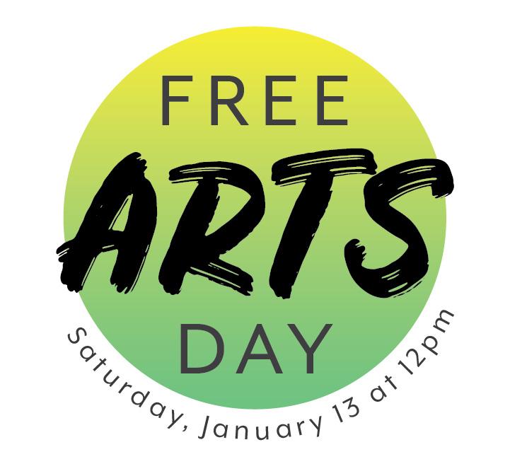 free-arts-day_Artboard 3.jpg
