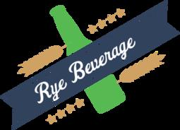 rye_beverage_logo.png