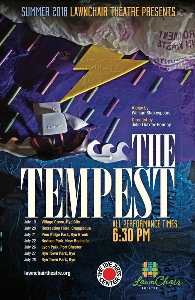tempest+poster.jpg