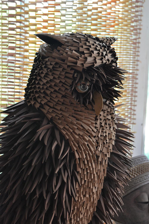 Irving Harper Owl.JPG