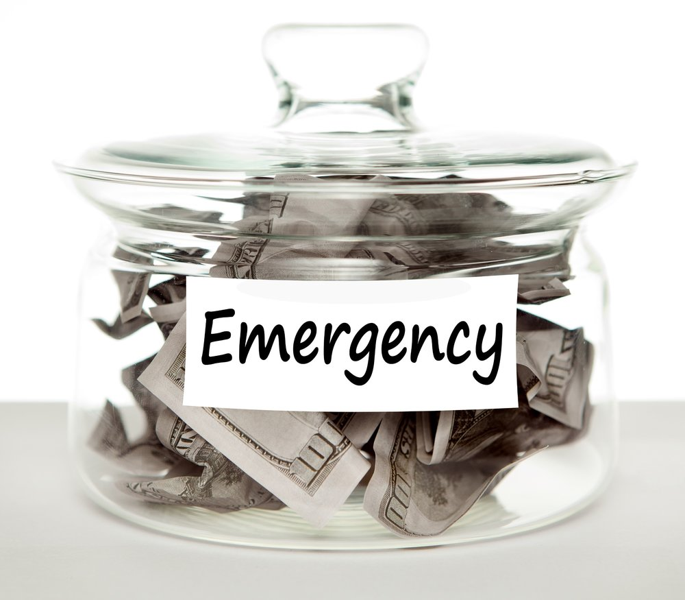 Emergency fund.jpg