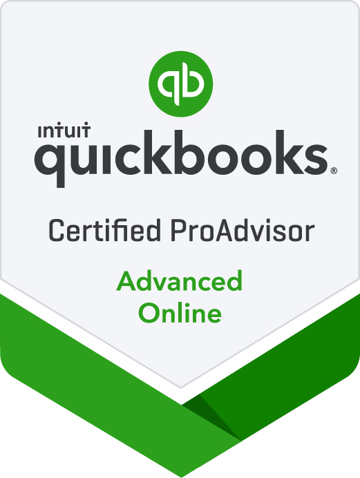 Certified ProAdvisor Advanced Online 2018.jpg