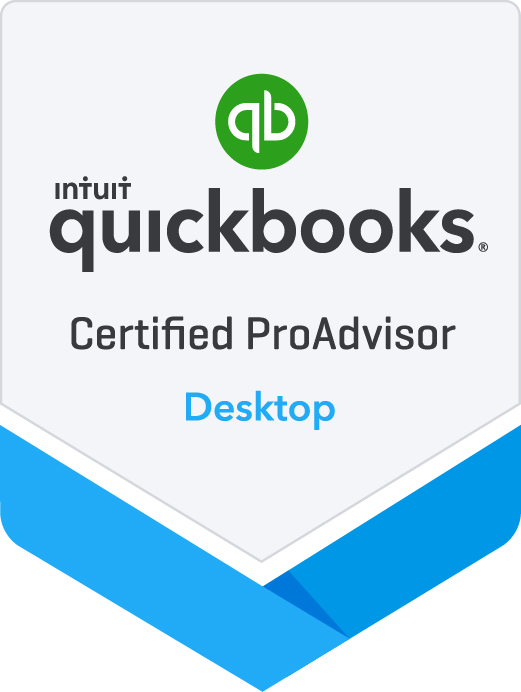 Certified Proadvisor Desktop 2018.jpg
