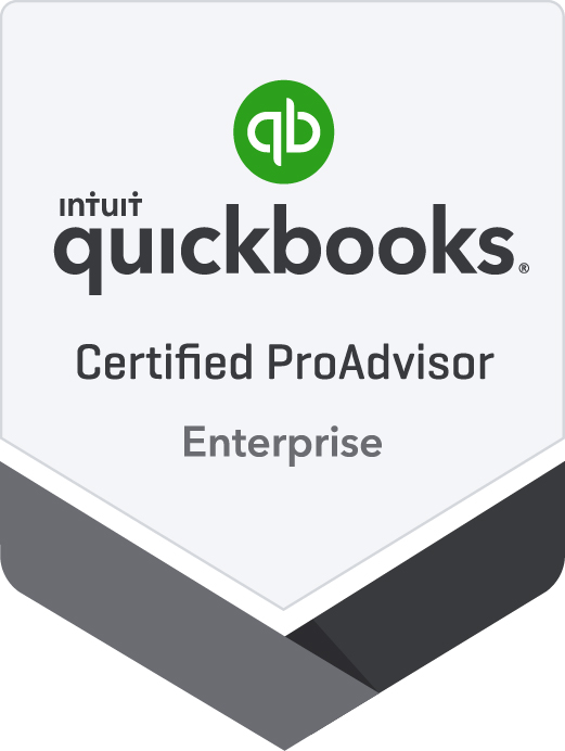 Certified ProAdvisor Enterprise 2018.jpg