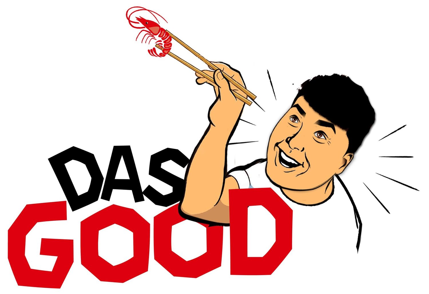 Das Good Inc.