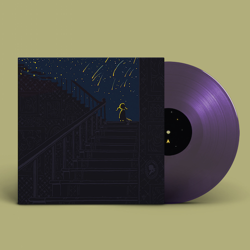 LP   / $14.98