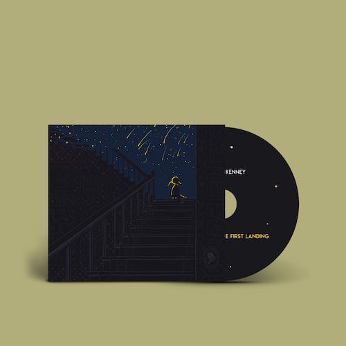CD   / $13.98