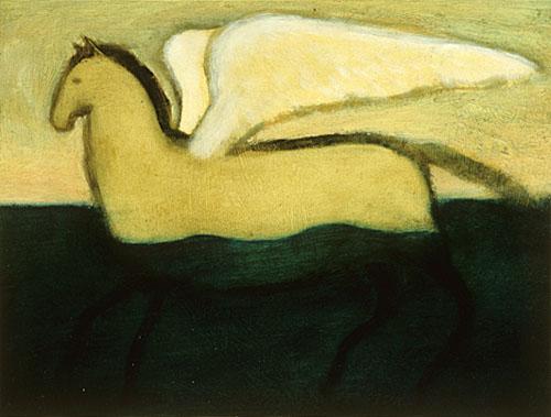 Pegasus study