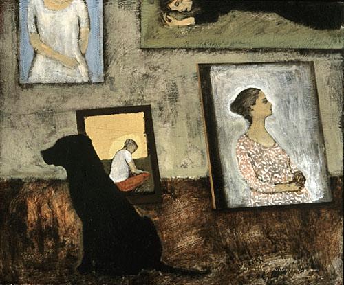 02013_dog_paintings_women_medium.jpg