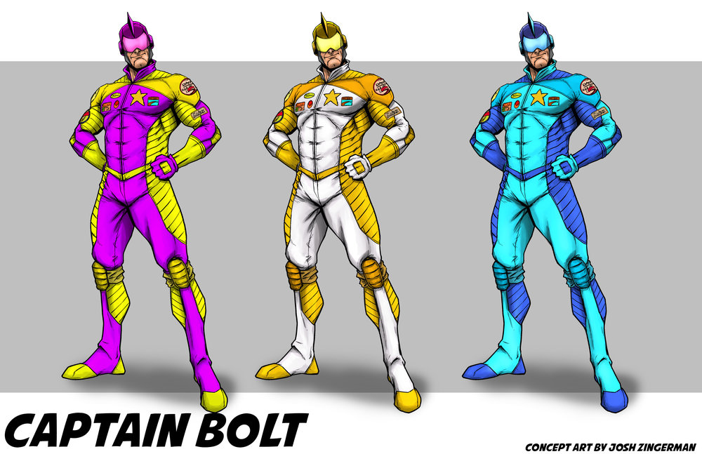 captain bolt concept.jpg