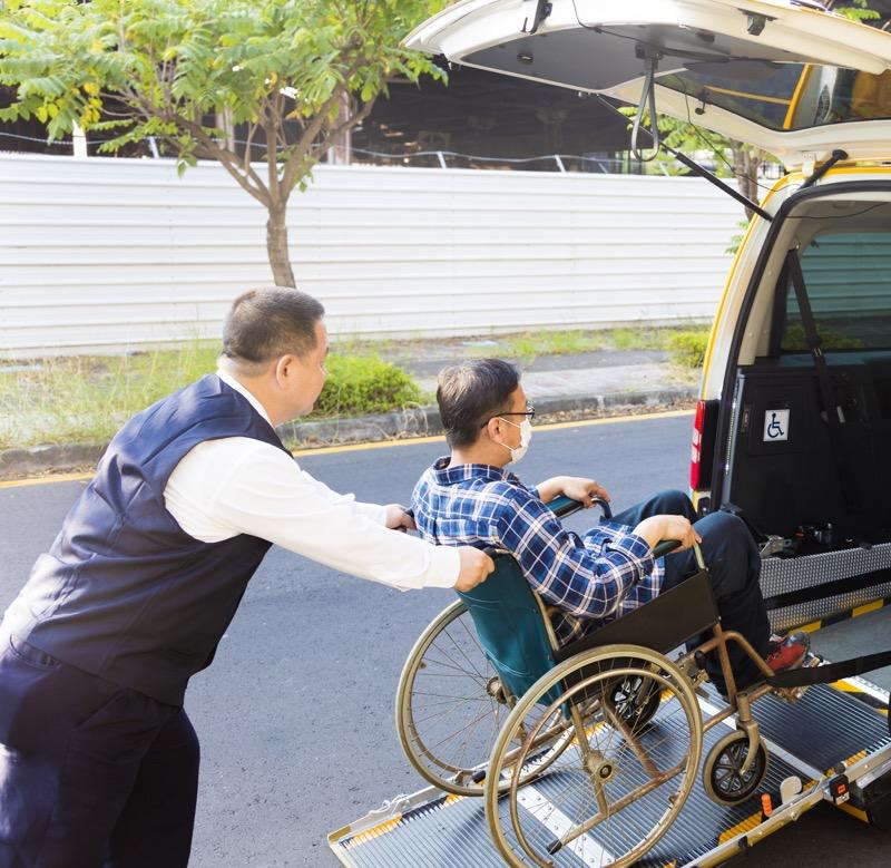 wheelchair ramp.jpg