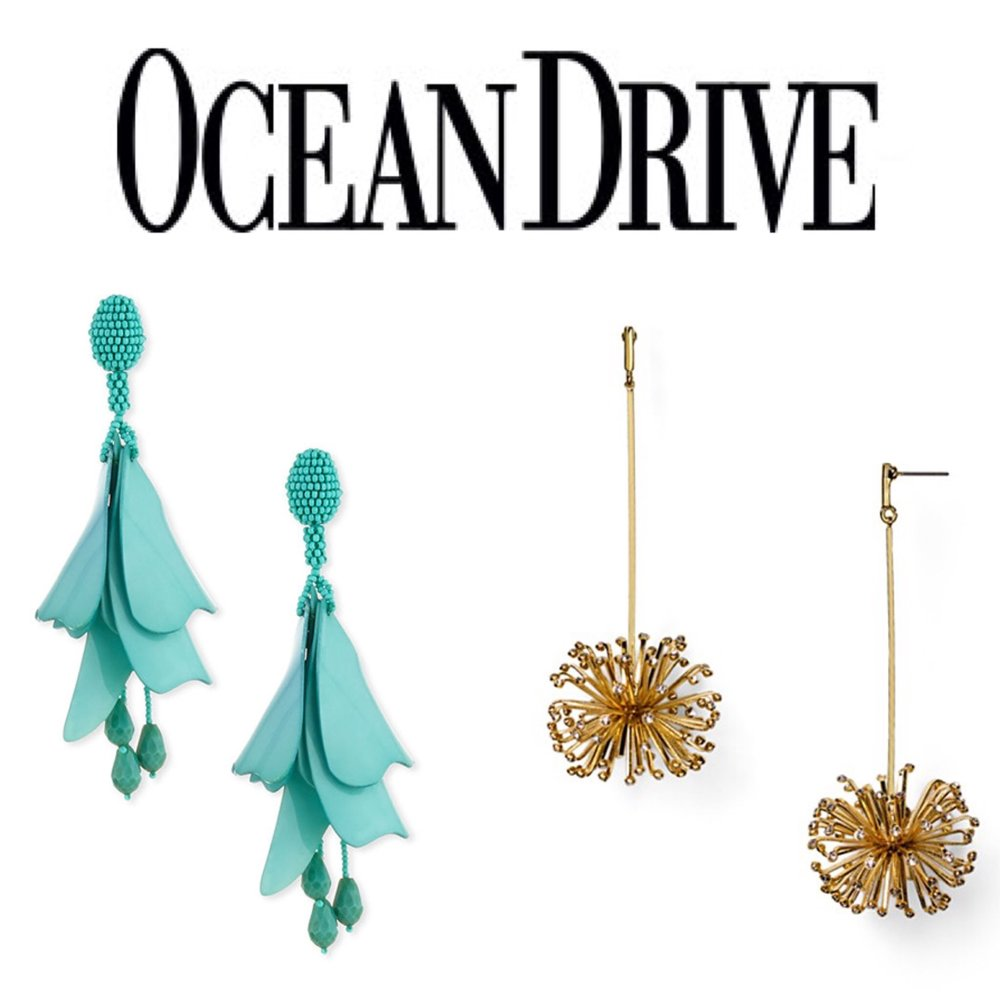 https://oceandrive.com/statement-earrings-to-wear-poolside-this-season