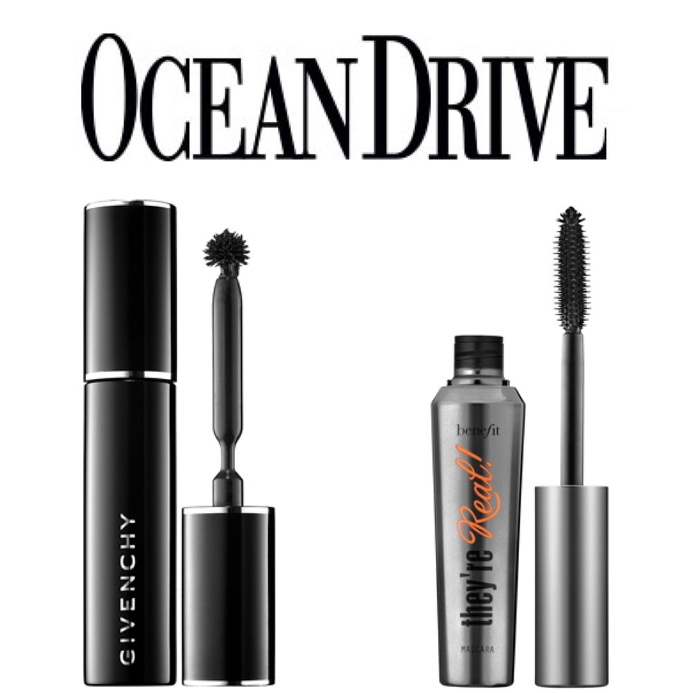 https://oceandrive.com/best-mascaras-for-length-and-volume-to-try-this-fall