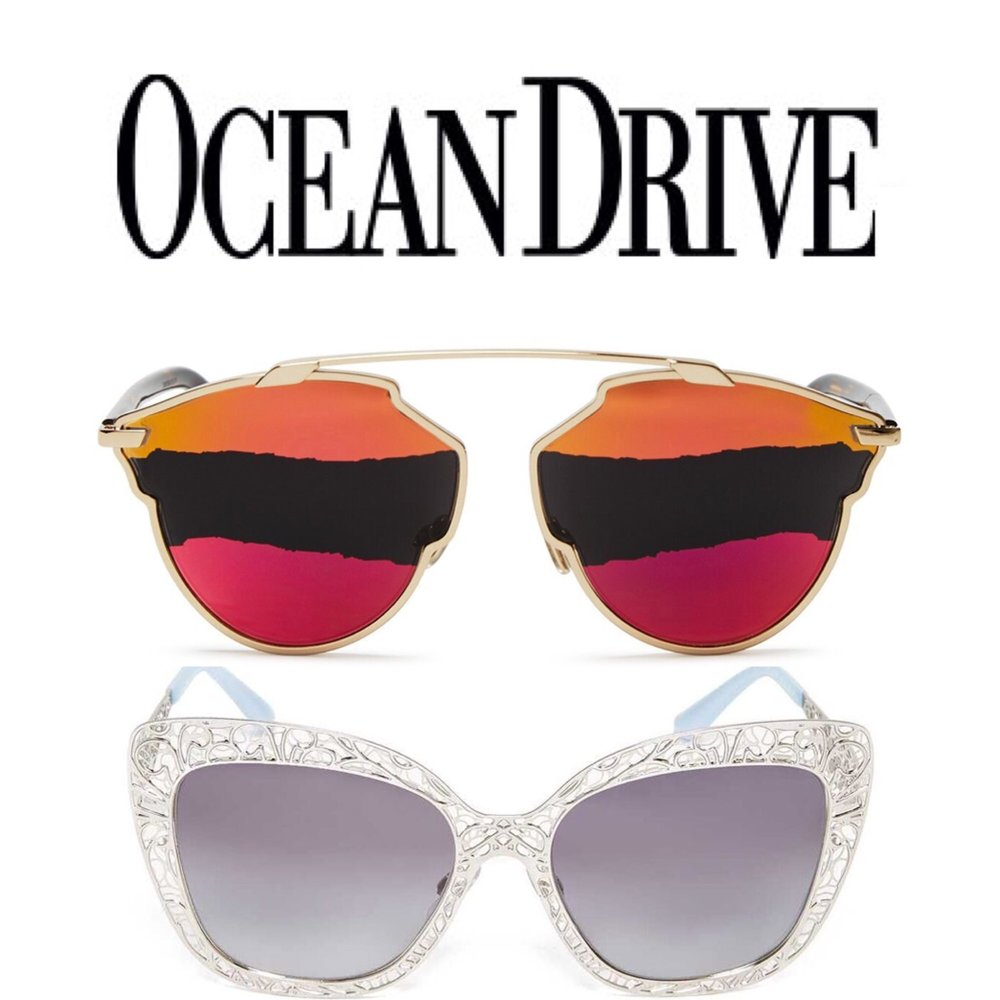 https://oceandrive.com/stunning-sunglasses-for-every-social-event