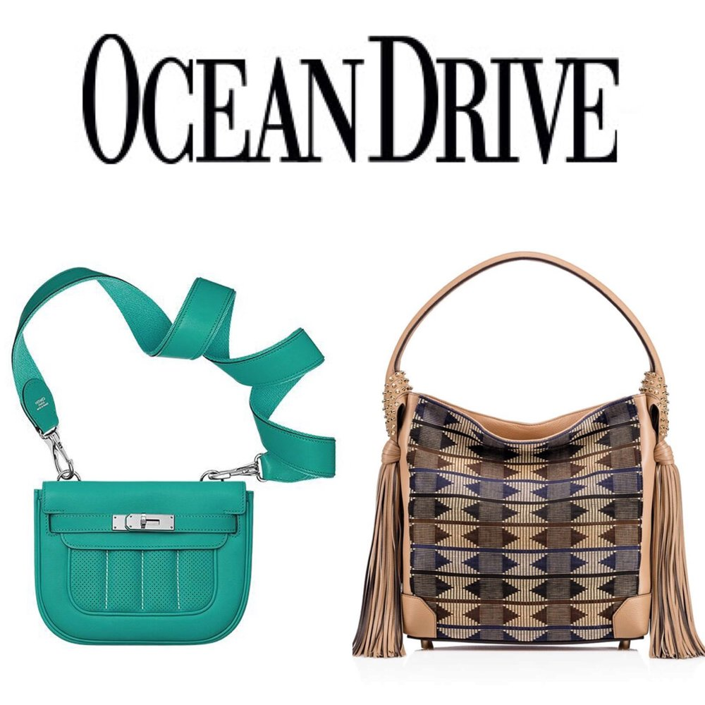 https://oceandrive.com/gorgeous-daytime-bags-for-every-miami-occasion