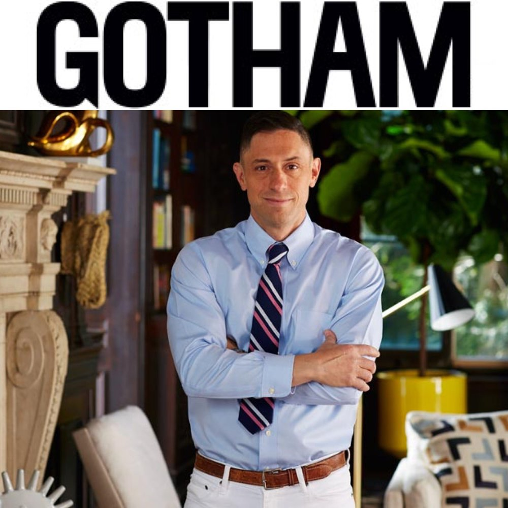 https://gotham-magazine.com/jonathan-adler-home-decor-and-interior-design-tips
