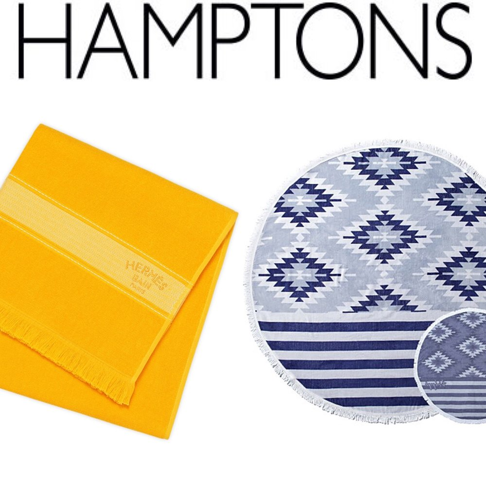 https://hamptons-magazine.com/scene-stealing-beach-towels-for-the-summer