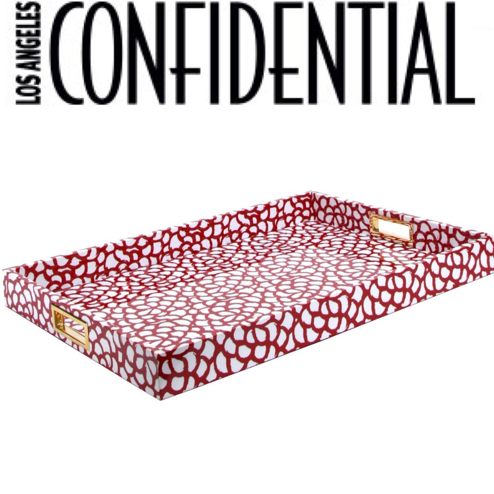 https://la-confidential-magazine.com/chic-catch-all-trays-for-your-home