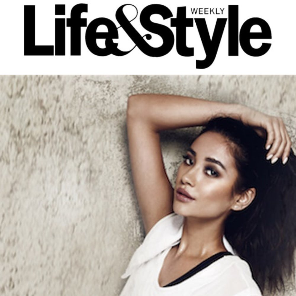 http://www.lifeandstylemag.com/posts/pretty-little-liars-star-shay-mitchell-reveals-the-inspiration-behind-her-new-line-with-kohl-s-66778