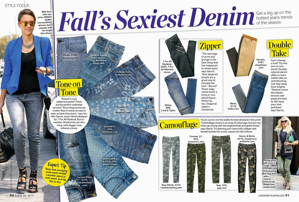 1334 Fall Denim 1.jpg