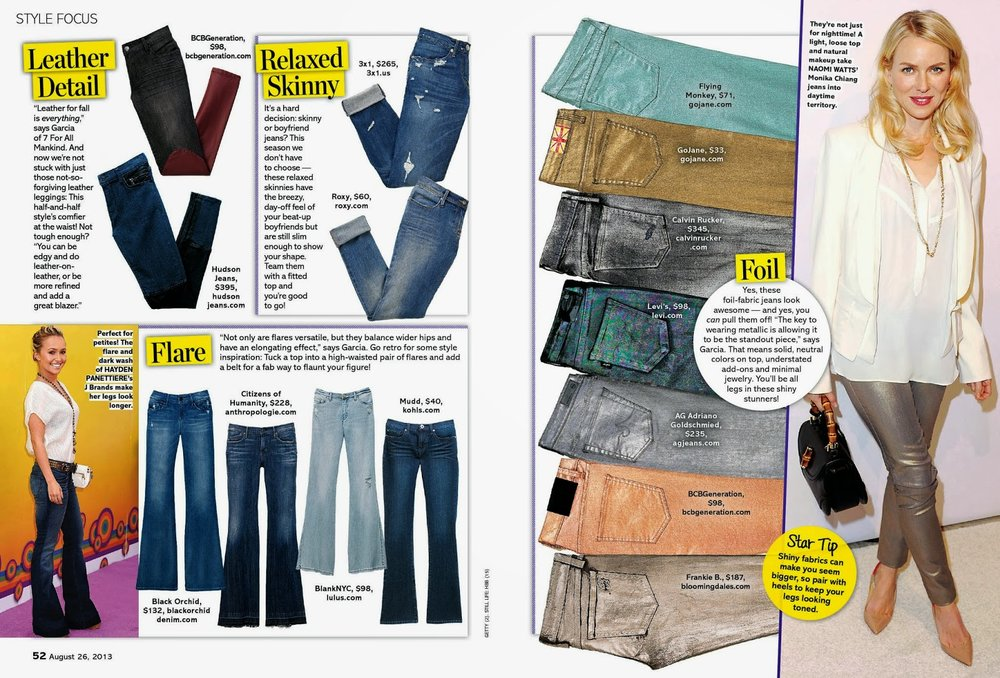 1334 Fall Denim 2.jpg